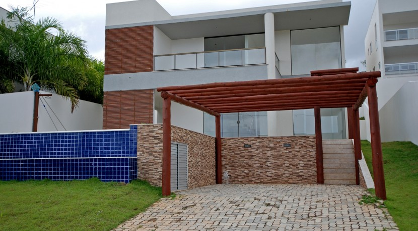 casa-a-venda-alphaville-litoral-norte-excelente-4