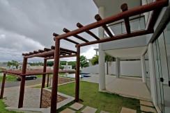casa-a-venda-alphaville-litoral-norte-excelente-5