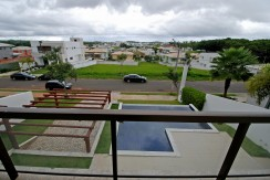 casa-a-venda-alphaville-litoral-norte-excelente-7