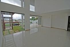 casa-a-venda-alphaville-litoral-norte-excelente-8