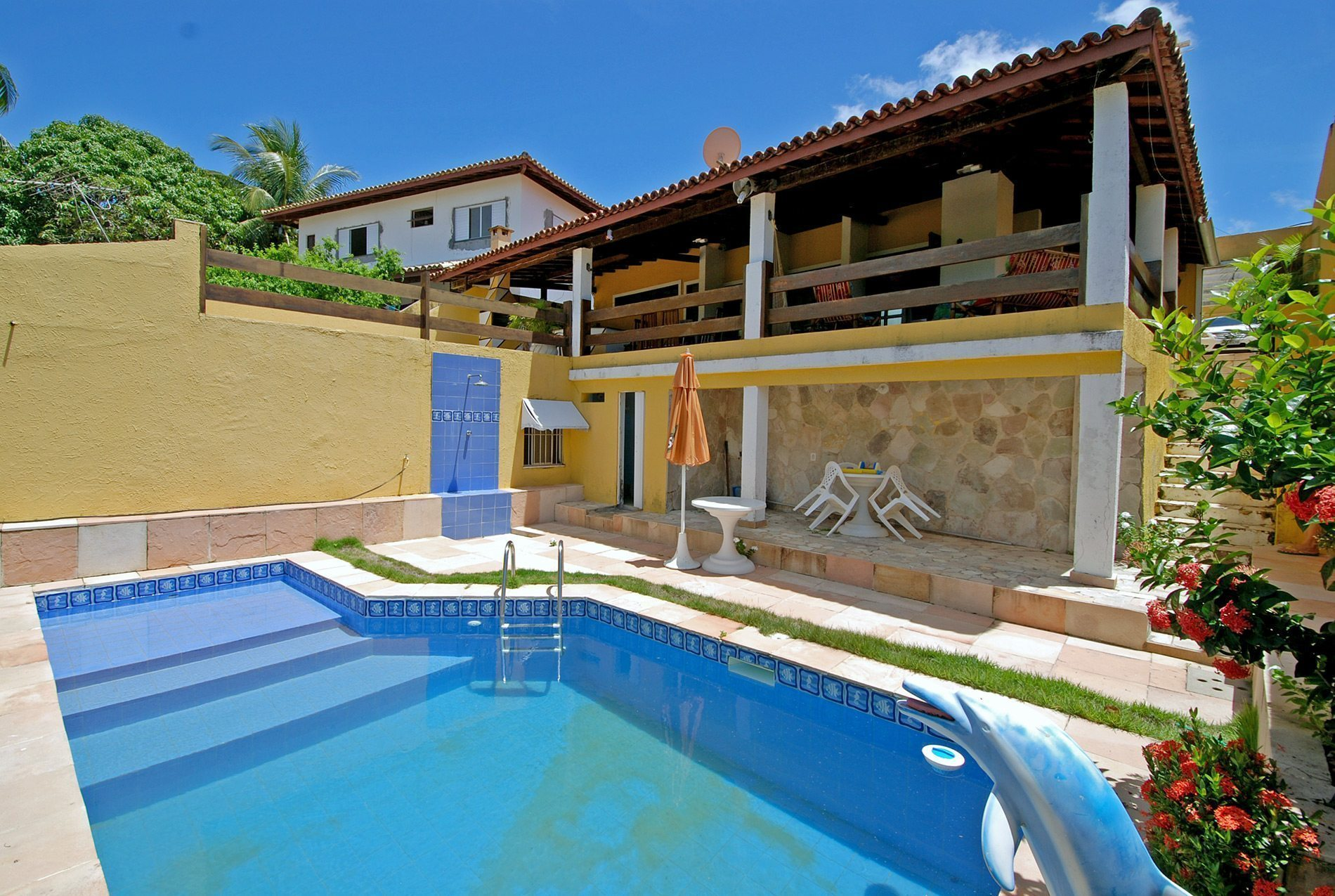 Home for sale Vilas do Atlantico – Lauro de Freitas