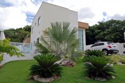 casa-de-luxo-a-venda-alphaville-litoral-norte-10
