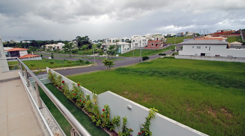 casa-de-luxo-a-venda-alphaville-litoral-norte-12