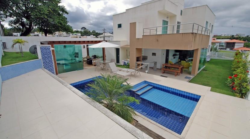 casa-de-luxo-a-venda-alphaville-litoral-norte-2