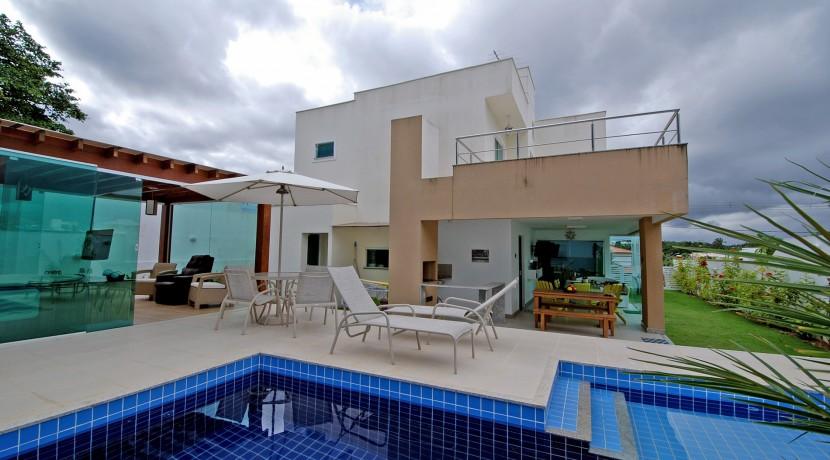 casa-de-luxo-a-venda-alphaville-litoral-norte-4