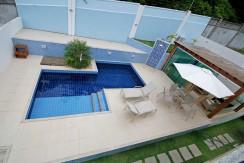 casa-de-luxo-a-venda-alphaville-litoral-norte-5