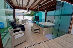 casa-de-luxo-a-venda-alphaville-litoral-norte-6