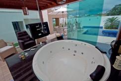 casa-de-luxo-a-venda-alphaville-litoral-norte-7