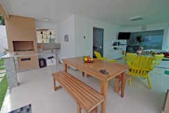 casa-de-luxo-a-venda-alphaville-litoral-norte-8