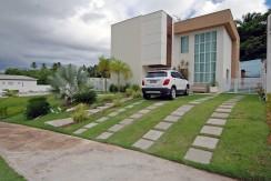 casa-de-luxo-a-venda-alphaville-litoral-norte-9