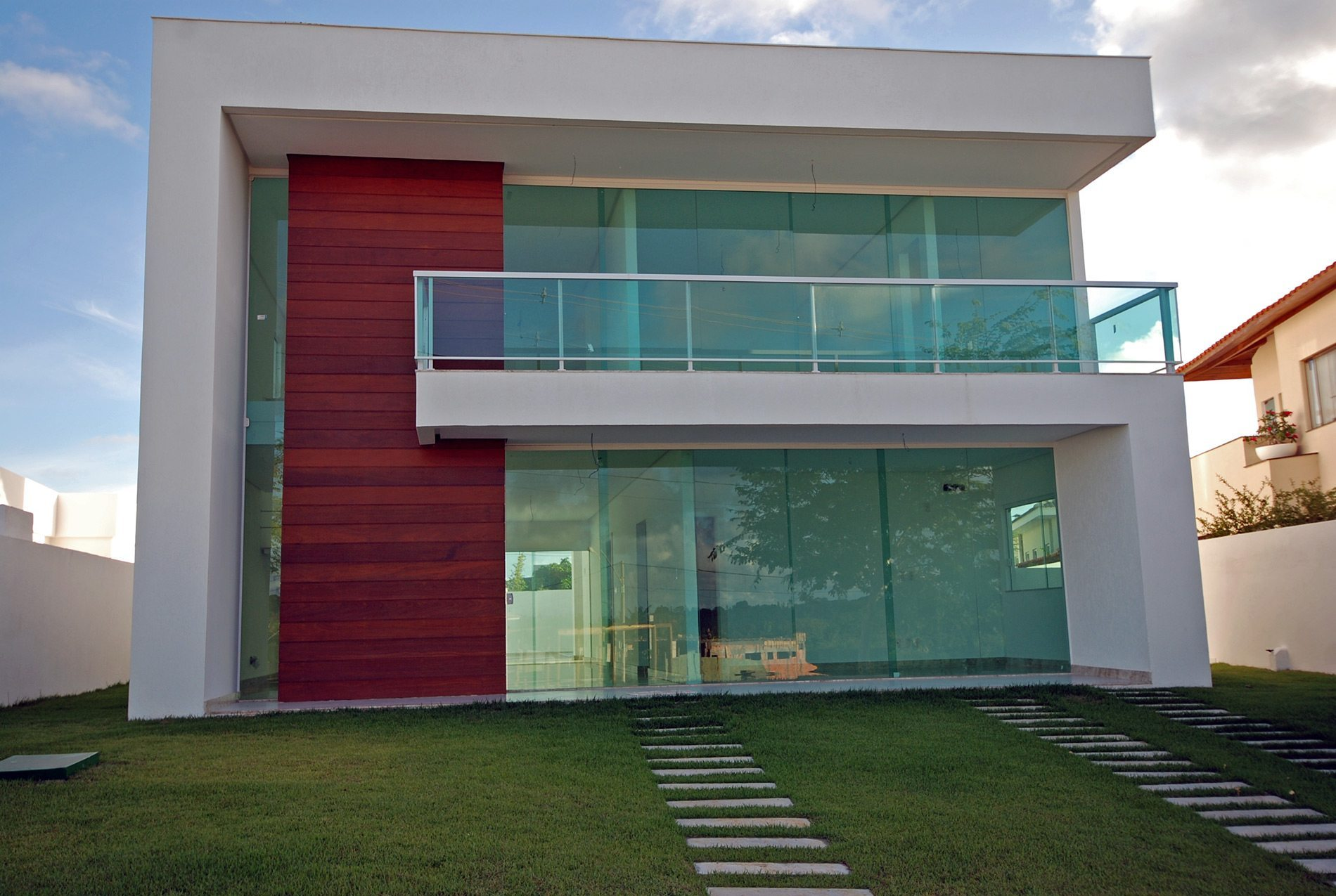 New house for sale Alphaville Litoral Norte Camaçari