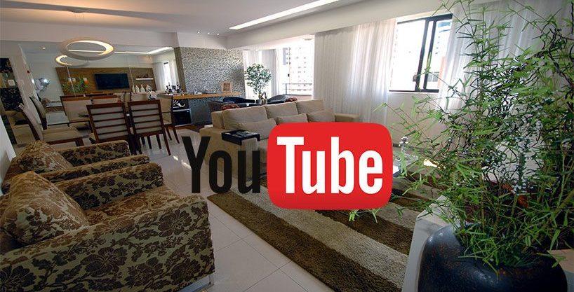 Apartment for sale Pituba Ville