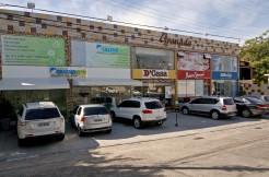 Lojas a venda em Vilas do Atlântico