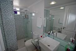 Apartamento a venda no Imbui ótima localização