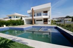Casa de luxo a venda Guarajuba