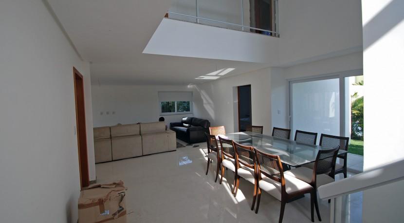 casa-de-luxo-a-venda-guarajuba-10