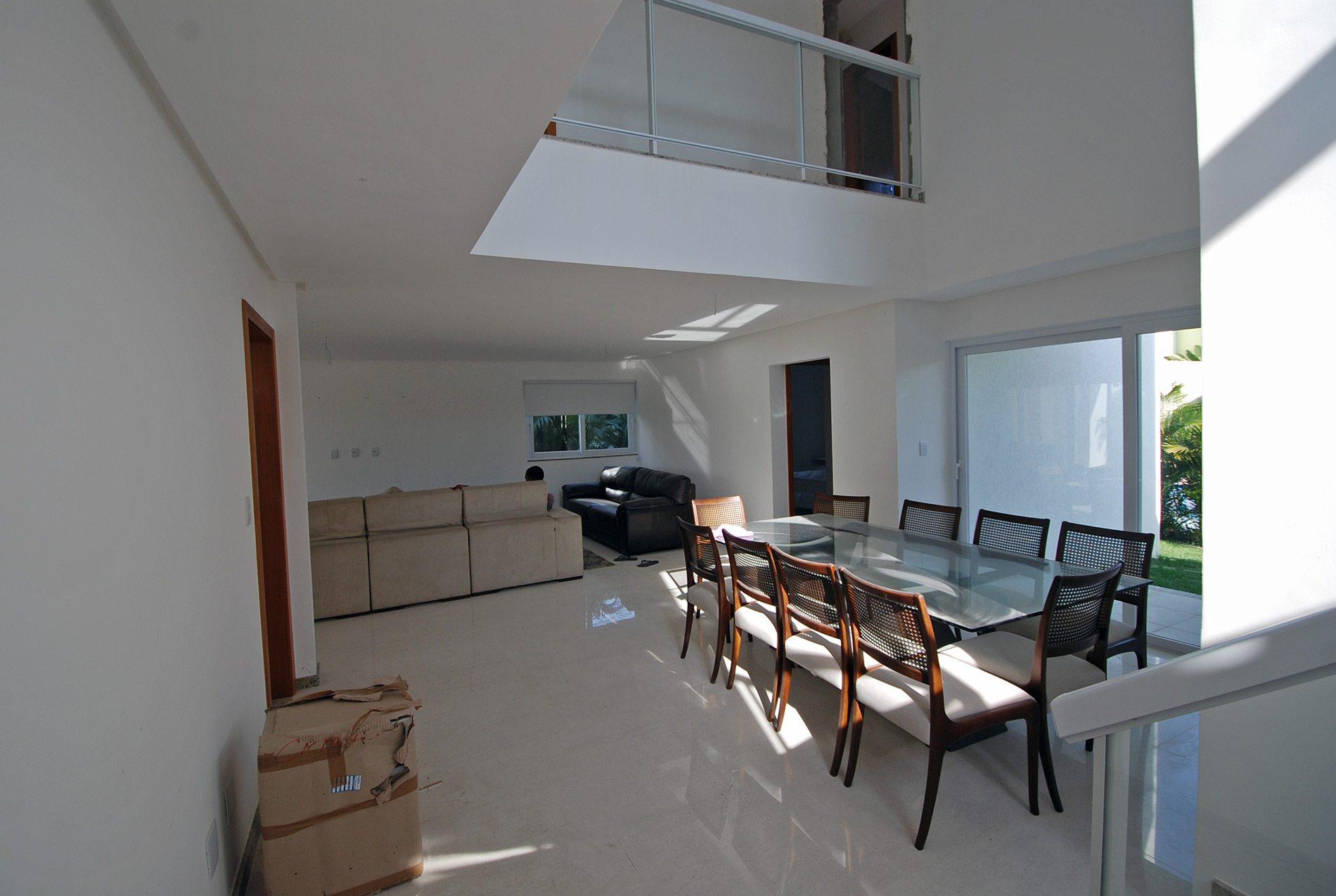Casa di lusso in vendita guarajuba hansen im veis for Piani casa di lusso 2015