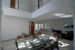 casa-de-luxo-a-venda-guarajuba-12