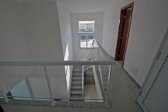 casa-de-luxo-a-venda-guarajuba-14