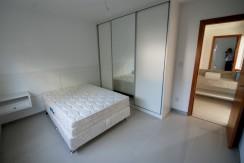 casa-de-luxo-a-venda-guarajuba-15
