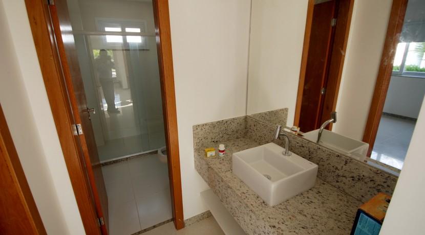 casa-de-luxo-a-venda-guarajuba-17