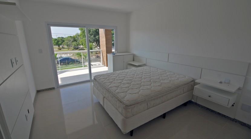 casa-de-luxo-a-venda-guarajuba-18