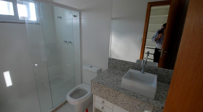casa-de-luxo-a-venda-guarajuba-20