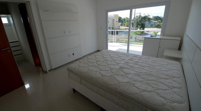 casa-de-luxo-a-venda-guarajuba-21