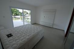casa-de-luxo-a-venda-guarajuba-22