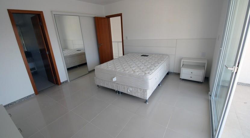 casa-de-luxo-a-venda-guarajuba-23