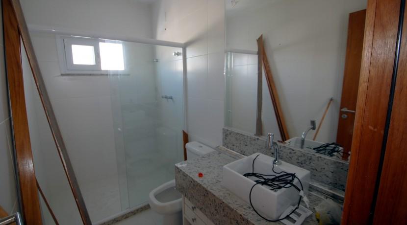 casa-de-luxo-a-venda-guarajuba-26