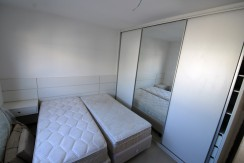 casa-de-luxo-a-venda-guarajuba-27