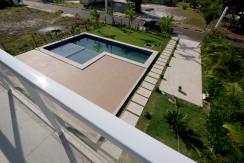 casa-de-luxo-a-venda-guarajuba-5