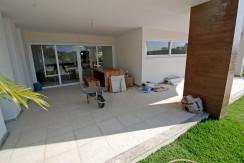 casa-de-luxo-a-venda-guarajuba-7