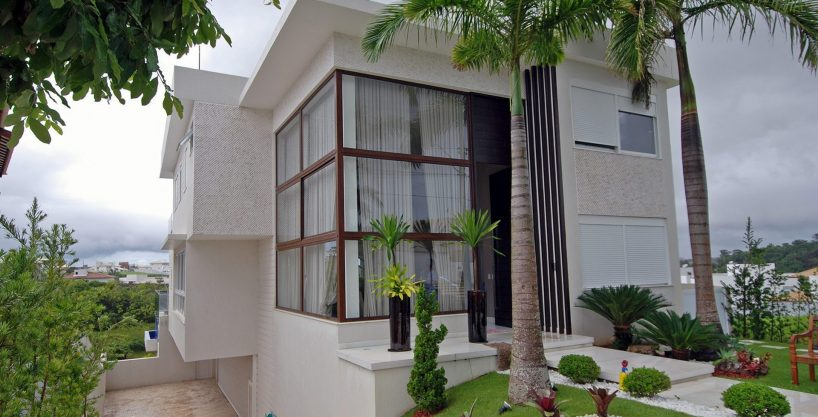 House for sale Alphaville Paralela Salvador