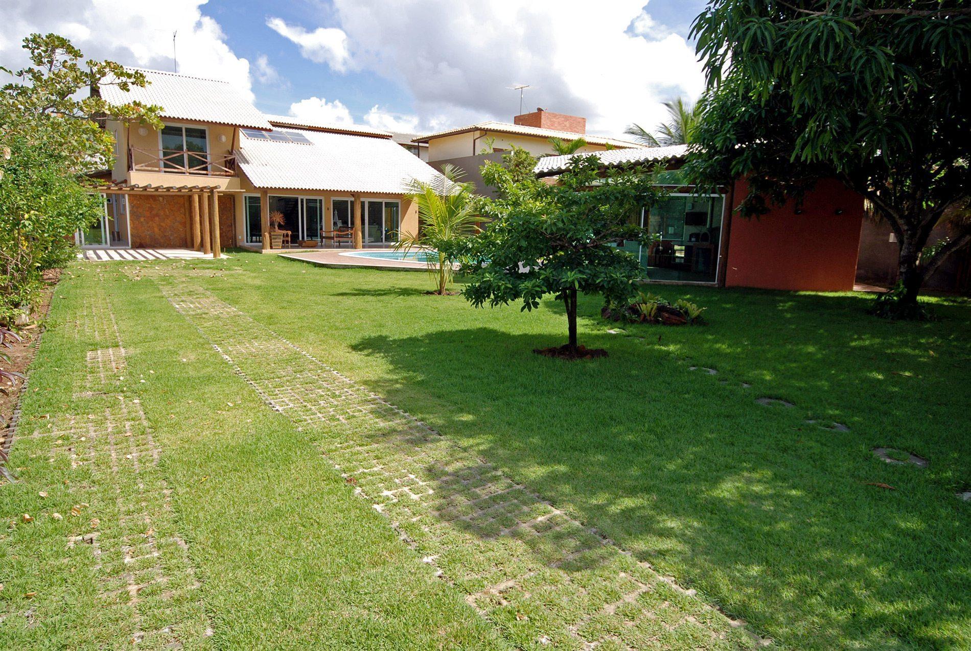 Casa in vendita vicino alla spiaggia itacimirim hansen for Case 5 camere da letto in vendita vicino a me
