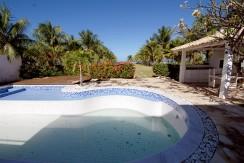 casa-a-venda-na-frente-da-praia-em-itacimirim-13