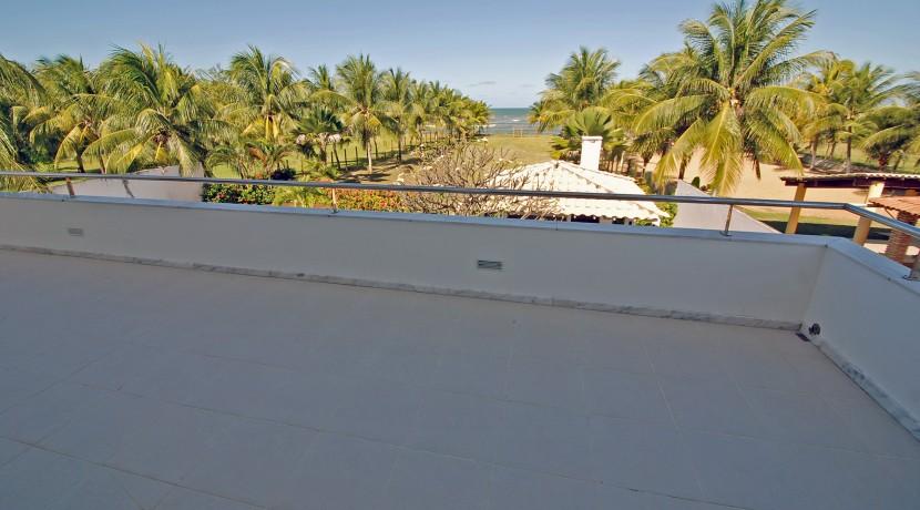 casa-a-venda-na-frente-da-praia-em-itacimirim-16