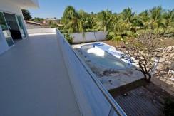 casa-a-venda-na-frente-da-praia-em-itacimirim-17