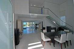 casa-a-venda-na-frente-da-praia-em-itacimirim-19