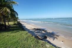 casa-a-venda-na-frente-da-praia-em-itacimirim-2
