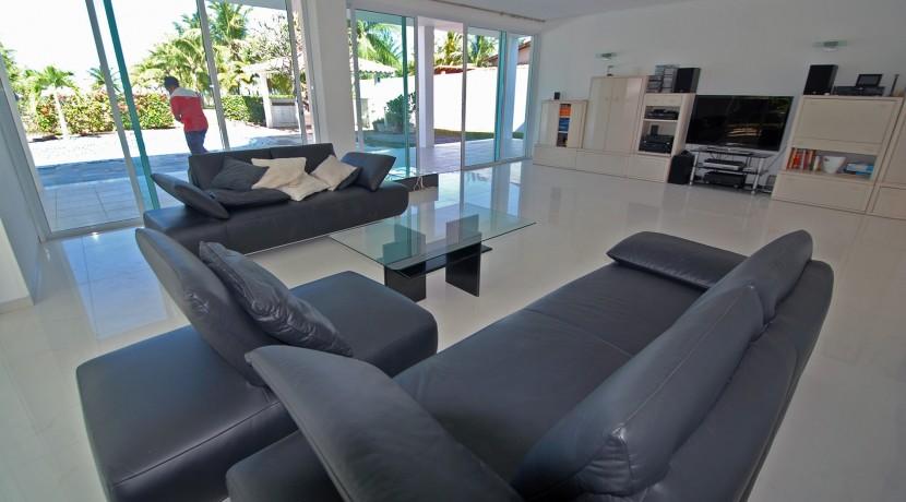casa-a-venda-na-frente-da-praia-em-itacimirim-24