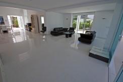 casa-a-venda-na-frente-da-praia-em-itacimirim-25
