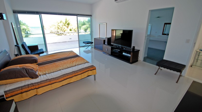 casa-a-venda-na-frente-da-praia-em-itacimirim-33
