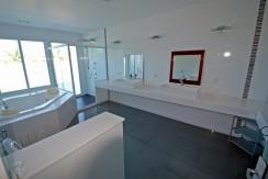 casa-a-venda-na-frente-da-praia-em-itacimirim-35