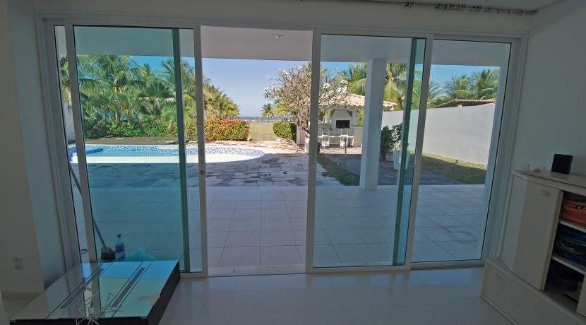 casa-a-venda-na-frente-da-praia-em-itacimirim-42