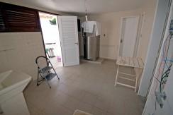 casa-a-venda-na-frente-da-praia-em-itacimirim-43
