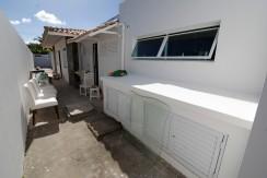 casa-a-venda-na-frente-da-praia-em-itacimirim-44