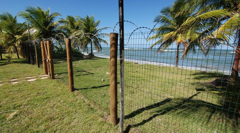 casa-a-venda-na-frente-da-praia-em-itacimirim-5
