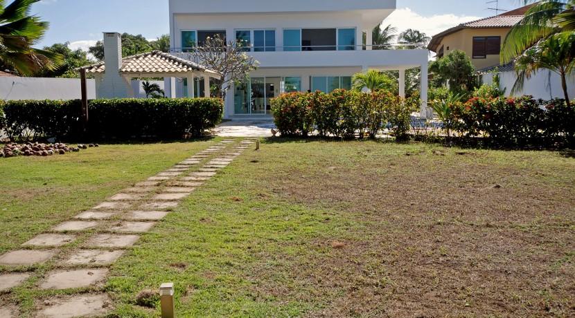 casa-a-venda-na-frente-da-praia-em-itacimirim-8